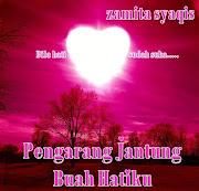 Cover PJBH