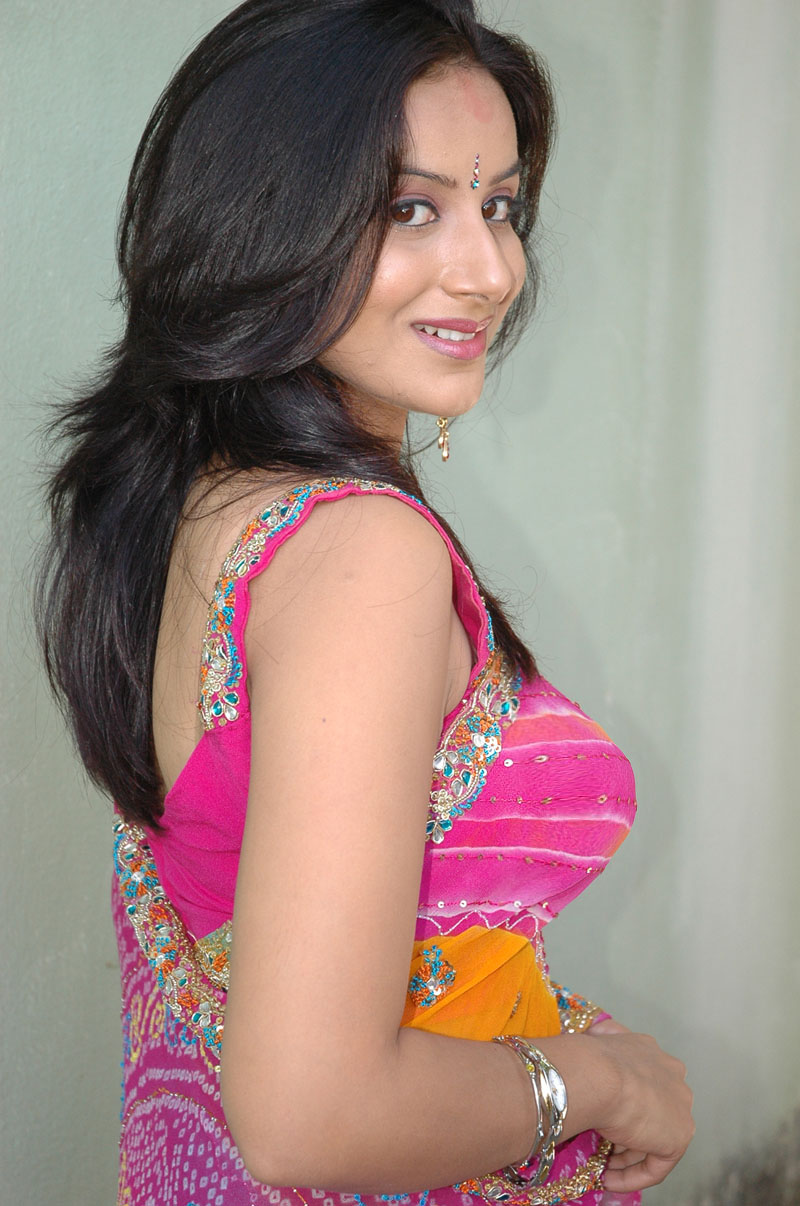 dating partners in chennai