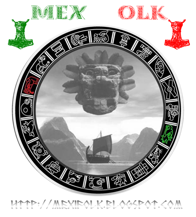 Mexi-Folk