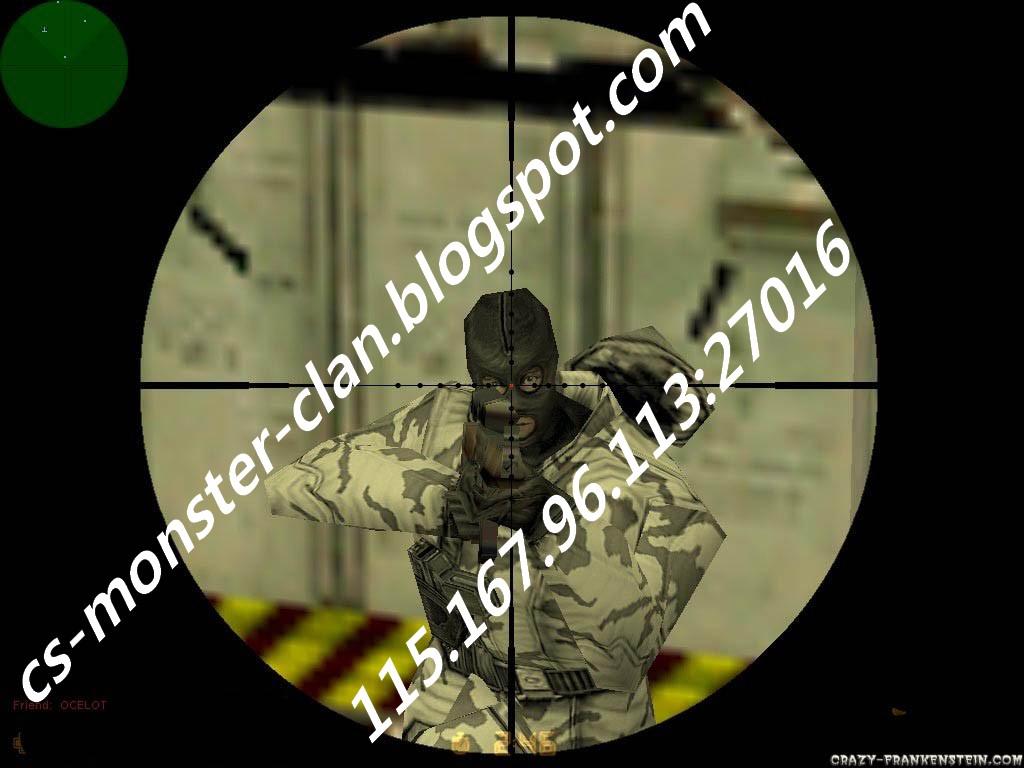 http://4.bp.blogspot.com/_uPUaF4v5gUo/TTckYkXbd-I/AAAAAAAAAEE/-biWJwu1cIY/s1600/counter-strike-games-wallpaper-3.jpg