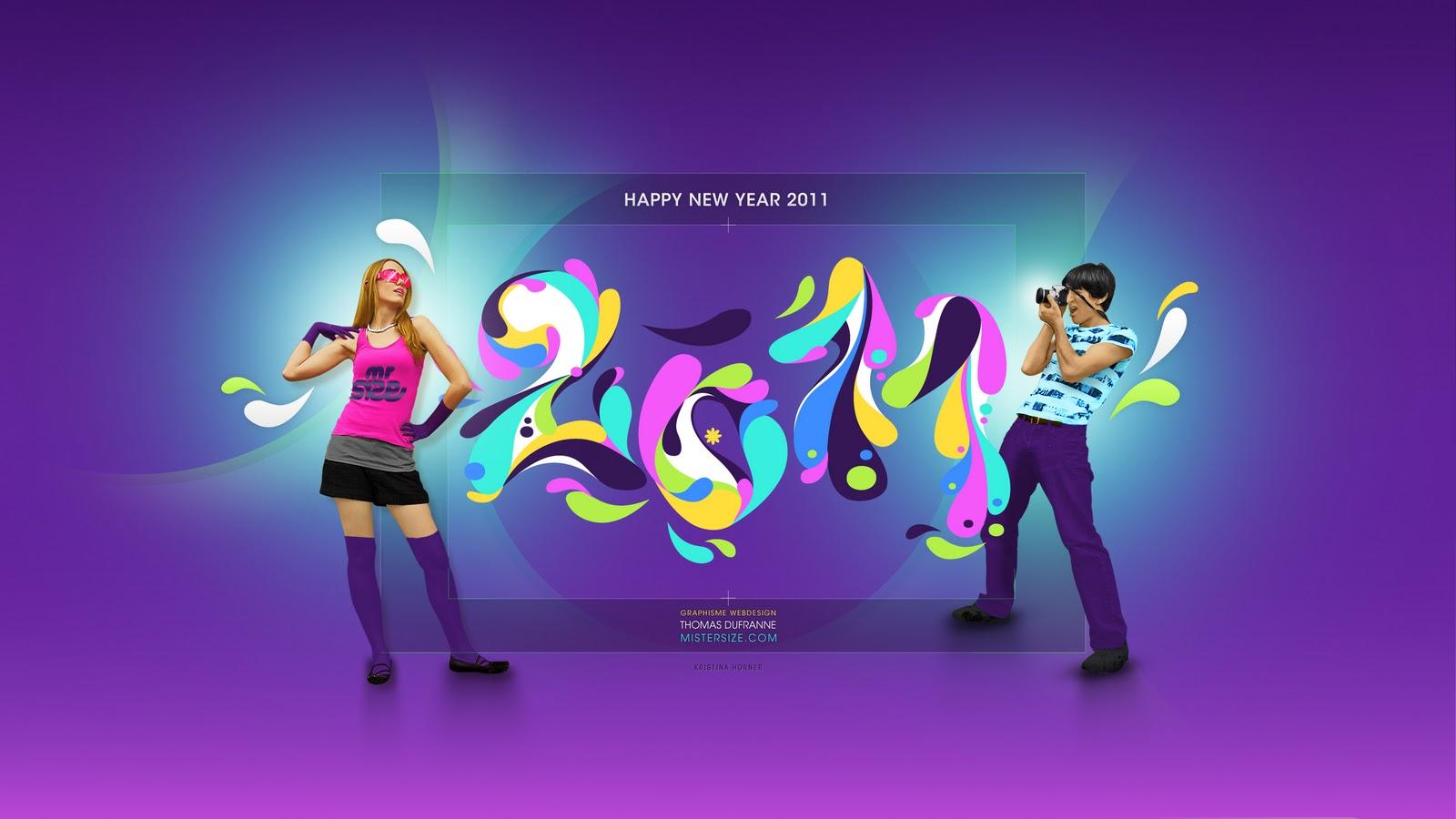 http://4.bp.blogspot.com/_uPUaN_isAEk/TR3PfI83TII/AAAAAAAAAFM/hkmF12X6G4o/s1600/wallpaper-2011-imac-27.jpg
