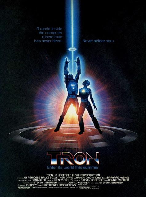 Tron Legacy Olivia Wilde Wallpaper. Garrett Hedlund, Olivia Wilde,