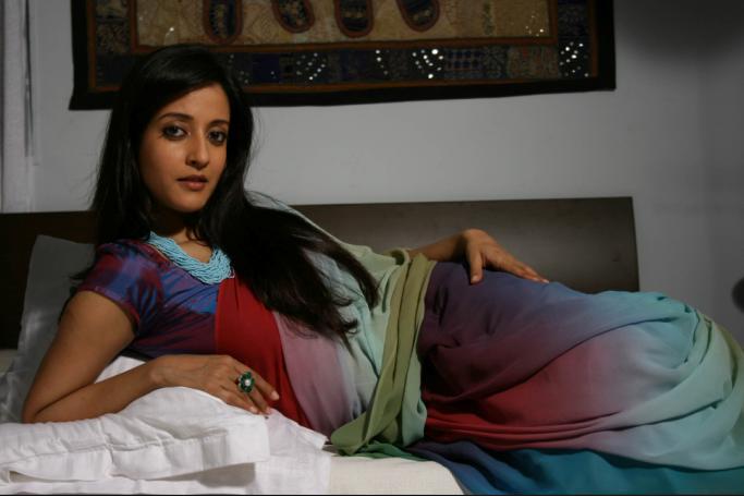 bollywood movie wallpaper. Mirch, Mirch Song, Mirch Download, Bollywood Movie Review, Mirch Bollywood