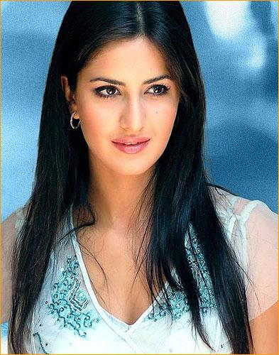 Bollywood Actress Katrina Kaif Hot and Sexy Photos, Pictures and Wallpaper ...