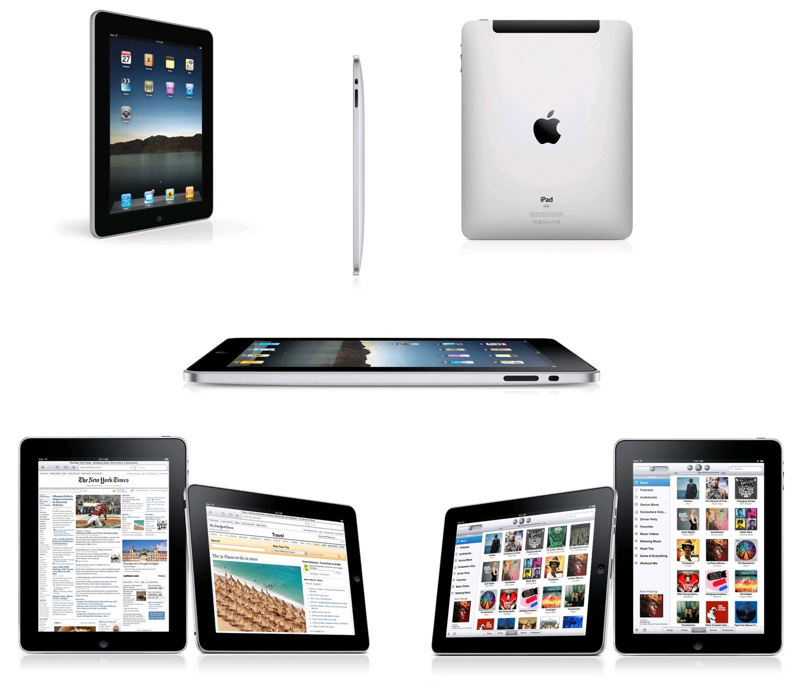 Ipad+3g+64gb+price+in+india