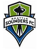Sounders FC Youth Development