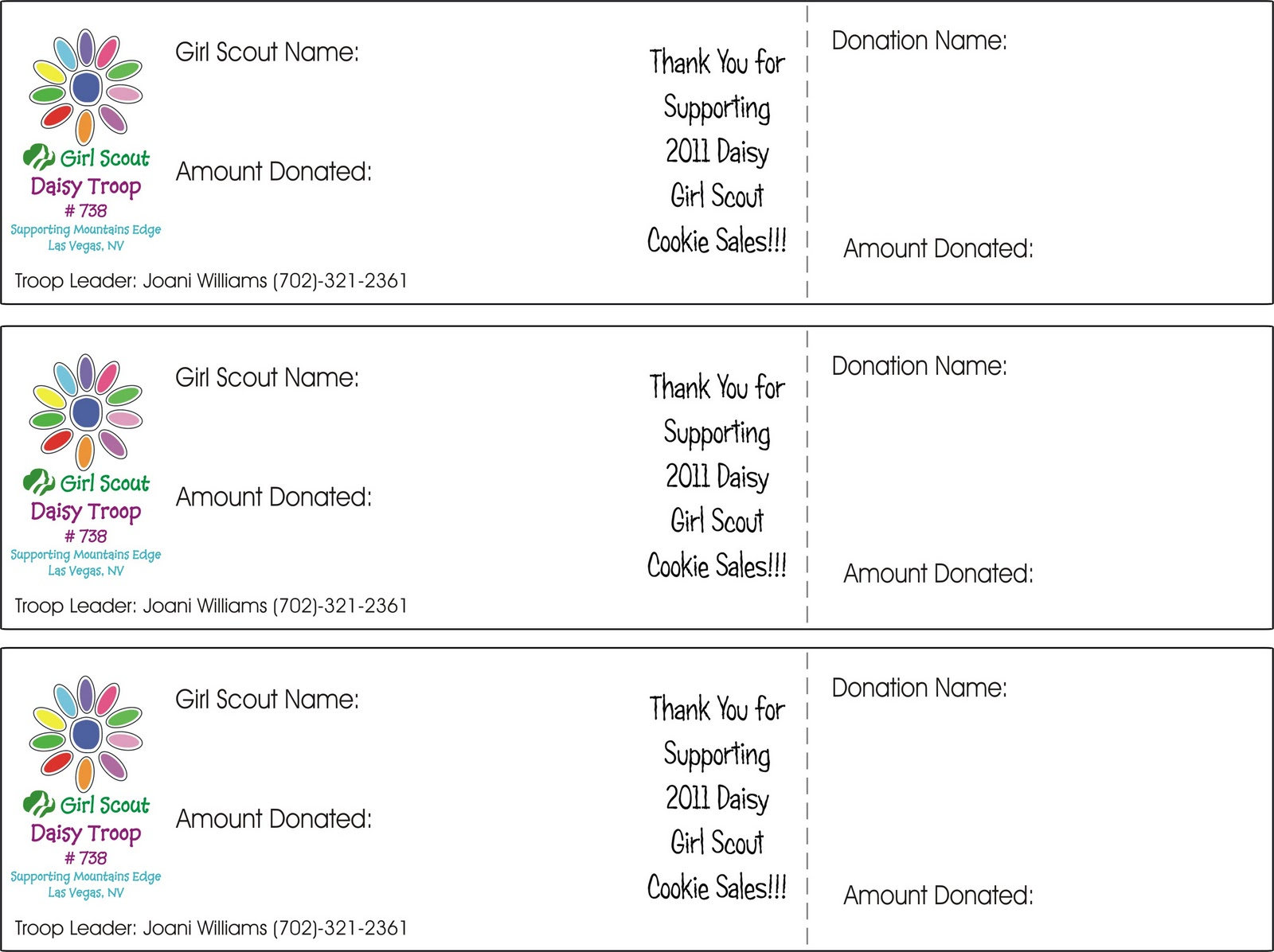 http://4.bp.blogspot.com/_uPcJcqTIVj0/TSOf993c35I/AAAAAAAABBI/j165VOkZ_TM/s1600/donation.jpg