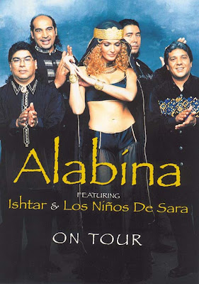 Alabina-spian-arab-music