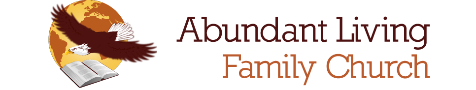 Abundant Living Family Church