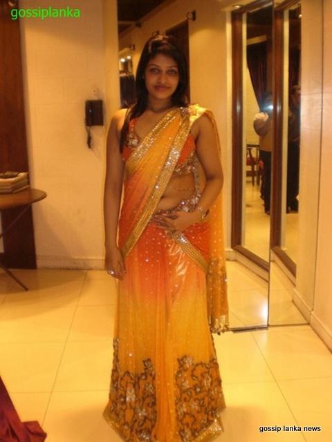 porn girls of sri lanka