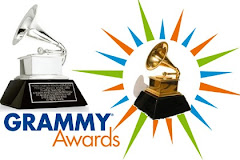 O VISITA LA WEB OFICIAL DE LOS PREMIOS GRAMMY :
