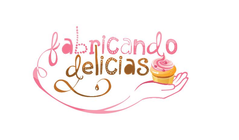 Fabricando Delicias