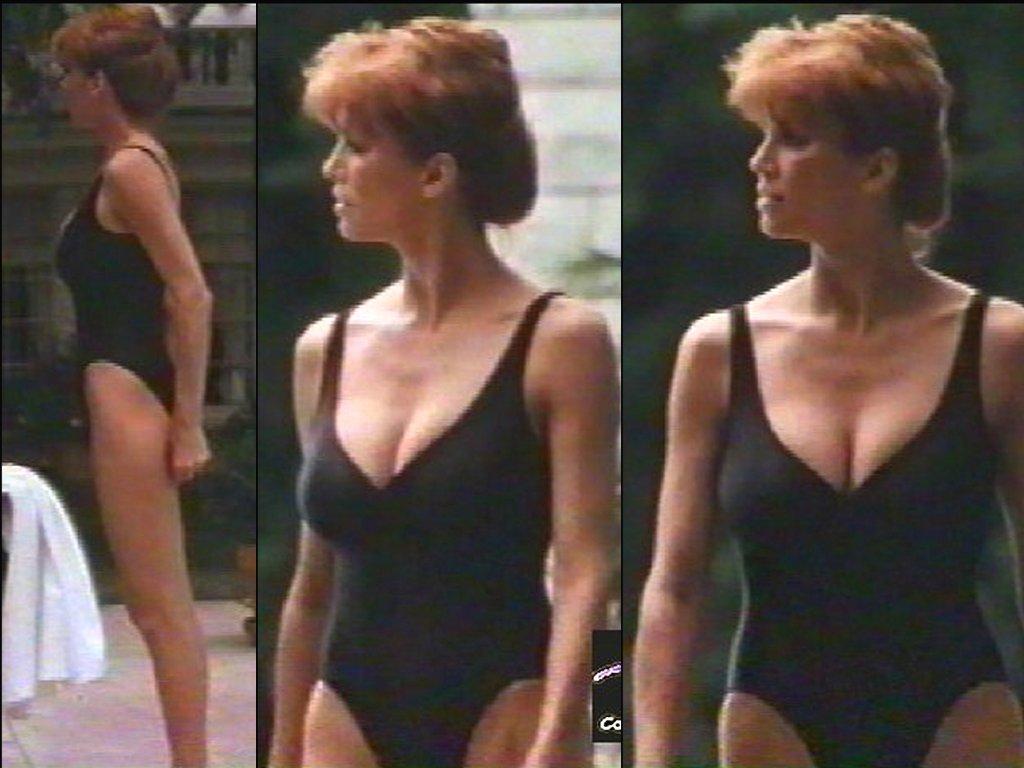 Rebecca Simonsson Nude Photos 52