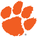 Clemson University 2010 College Basketball Coaching Changes & Potential Candidates