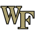 Wake Forest University 2010 College Basketball Coaching Changes & Potential Candidates