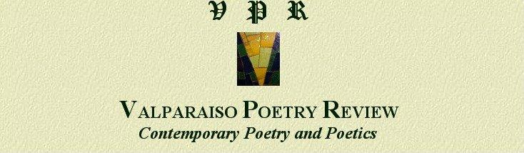 research paper essay topics websites