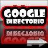 directorio GOOGLE