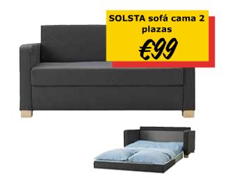 10 Cosas De Ikea Que Toda Galicia Tendra En Sus Casas Galicia1