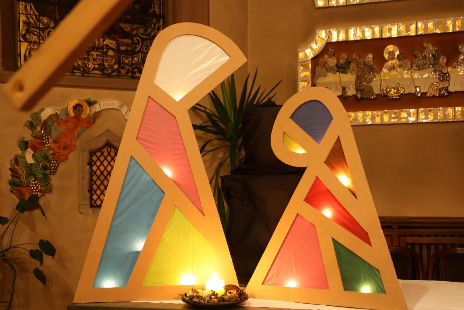 Decoration De Noel En Cafette D Expresso