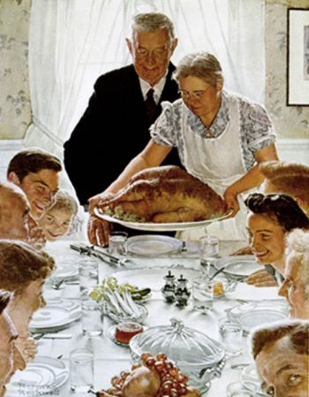 [rockwell-thanksgiving.jpg]