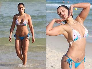 nana_gouveia_bikini