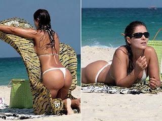 nana_gouveia_praia