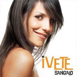 Agenda Ivete Sangalo Julho 2010