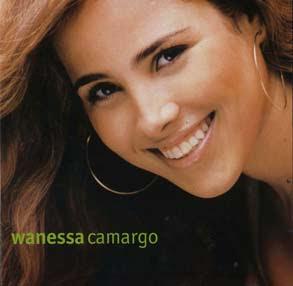 Agenda Wanessa Camargo Julho 2010
