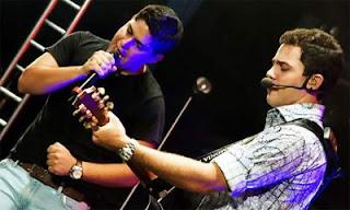 Melhores Musicas Jorge e Mateus