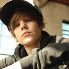 Paródia Justin Bieber - Baby