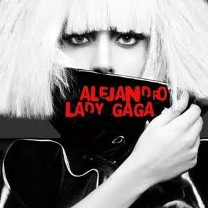 Melhores Músicas da Lady Gaga