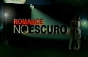 Como participar do Romance no Escuro do Programa Eliana