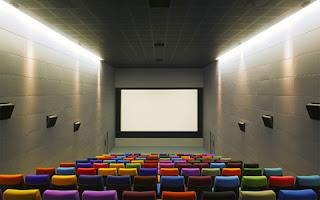 Filmes em Cartaz Julho 2010