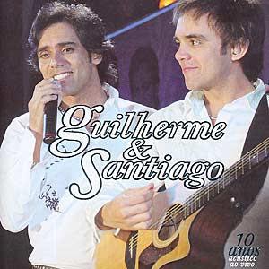 Agenda+Guilherme+e+Santiago+Agosto+2010 Guilherme e Santiago – Quando Bebe – Mp3