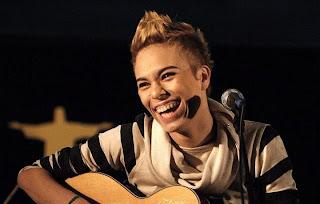 Brasileiros indicados ao Grammy 2010