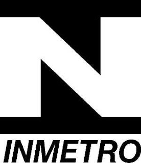 Concurso INMETRO 2010