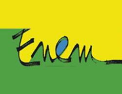 Material permitido para o ENEM 2011