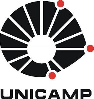 Relação Candidato-Vaga Unicamp 2011