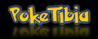 Quests Pokemon Online - SvkE Poketibia