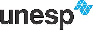 Aprovados Unesp - Vestibular 2011