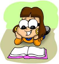 Dicas para crianças com transtorno de atenção