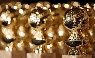Globo de Ouro 2011: Lista dos Vencedores