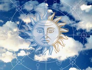Novo Horóscopo causa mudança de signo
