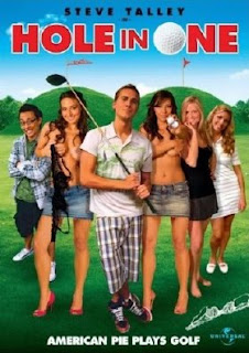 Assistir American Pie 8 Hole in One Online
