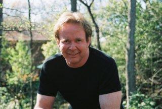 David E. Loftis. Ph.D.