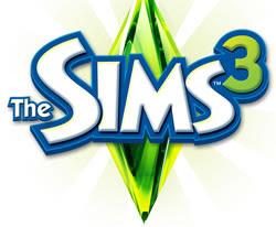 Fazer o download do jogo the sims 3