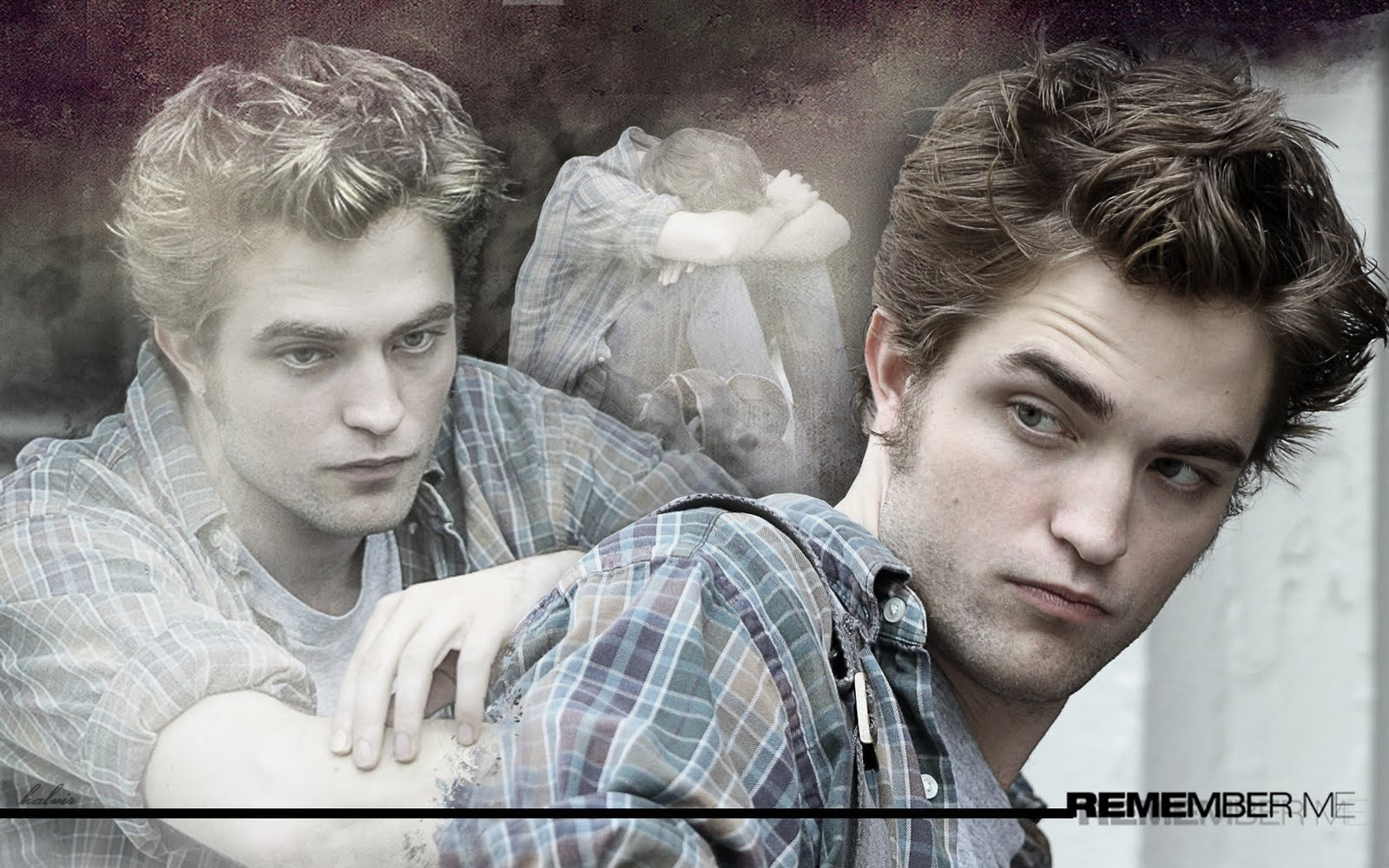 http://4.bp.blogspot.com/_uQj_n5YnUsg/TIU_AfLTLXI/AAAAAAAAE8k/3JFj944JylQ/s1600/remember-me-wallpaper-robert-pattinson-7889711-1680-1050.jpg