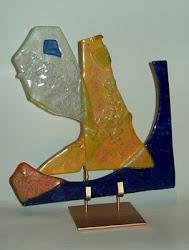 Exposição -AMBEP- IV Mostra de Artes