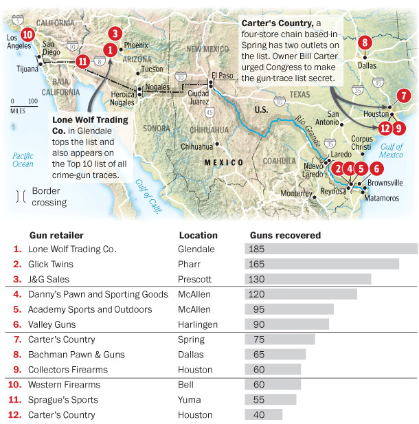 violence in u.s. mexico border essay Photo here's what the us-mexico border looks like before trump's wall donald trump plans to construct a border wall with mexico to.