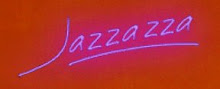 Jazzazza Jazz Club